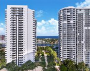 21205 Yatch Club Dr Unit #1901, Aventura image
