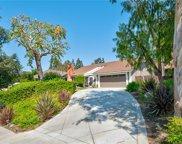 510   S Paseo De Luna, Anaheim Hills image