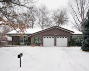 2667 South Wadsworth Way, Lakewood image