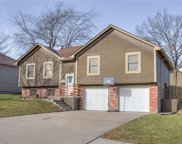 3824 Sw Windsong Drive, Lee's Summit image
