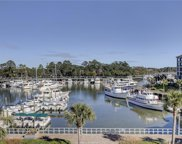 7 Shelter Cove Lane Unit #7541, Hilton Head Island image