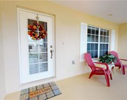 208 NW 11th ST, Cape Coral image