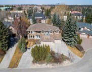334 Pumpridge Place Sw, Calgary image