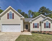 117 Yoshino Circle, Lexington image