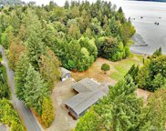 3940 79th Ave NW, Olympia image