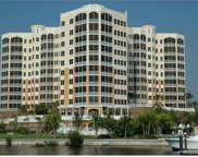 14270 Royal Harbour CT Unit 621, Fort Myers image