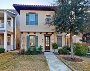 725 Northwood Drive, Flower Mound image