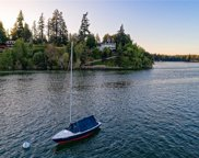 209 Camp Rd  NW, Gig Harbor image
