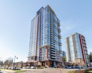 3100 Windsor Gate Unit 2506, Coquitlam image