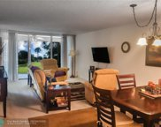 500 Oaks Ln Unit 210, Pompano Beach image