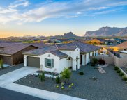 12666 E Crystal Forest, Gold Canyon image