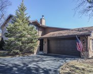 44 Indian Trail Drive, Westmont image