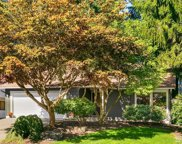 16532 NE 98th Ct, Redmond image