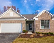 2342 Common Bent Drive, Sunbury image