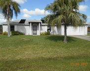 1799 Taymouth, Palm Bay image