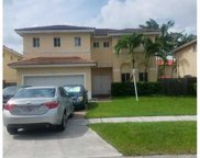 15811 Sw 147th Ln, Miami image