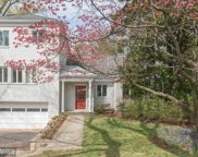 5502 GREYSTONE STREET, Chevy Chase image