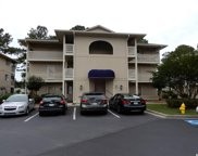 4250 Pinehurst Circle Unit P9, Little River image