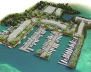 5950 Peninsular Avenue Unit 627, Stock Island image