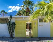 665 South Canon Drive, Palm Springs image