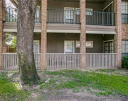 5859 Frankford Road Unit 801, Dallas image