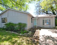 311 Blueberry Hl, Austin image