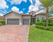 12818 Chadsford Cir, Fort Myers image