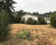 33502 HILLEGAS  AVE, Creswell image
