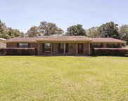 2517 Corral Dr, Cantonment image