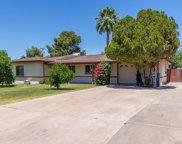 4242 E Vernon Avenue, Phoenix image