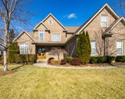 1026 Alice Springs Cir, Spring Hill image