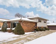7619 173Rd Place, Tinley Park image