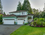 15002 63rd Ave SE, Snohomish image