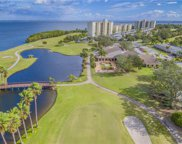 800 Cove Cay Drive Unit 4A, Clearwater image
