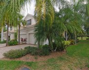 4966 Shaker Heights Ct Unit 202, Naples image