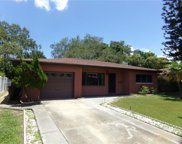 929 Lantana Avenue, Clearwater image