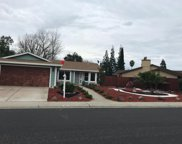 704  Murray Way, Roseville image