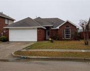 5672 Centeridge, Dallas image