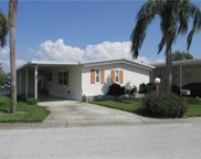 17641 Bryan CT, Fort Myers Beach image