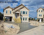 1257 Fairwinds Lane, Corolla image