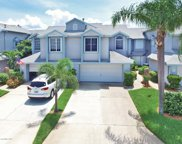 607 Tradewinds Unit 607, Indian Harbour Beach image