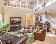 12890 Timber Ridge DR, Fort Myers image