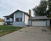 14514 E 7th, Spokane Valley image