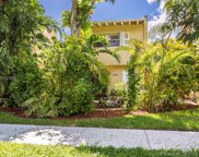 8925 Ne 4th Ave Rd Unit #8925, Miami Shores image