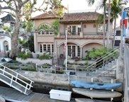 215 Rivo Alto Canal, Long Beach image