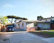 649 Central Ave, Salinas image