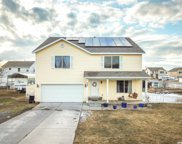 452 S 1170  W, Spanish Fork image