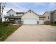 1821 Moccasin Drive, Waconia image
