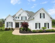 4706 Tall Grass Ct, La Grange image