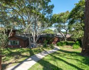1034 Hillside Ave, Pacific Grove image
